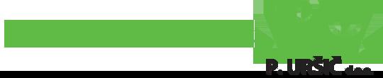logo4_h100
